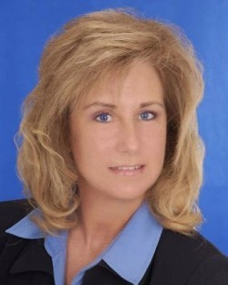 Lisa Douglas