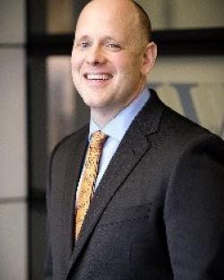 Stewart A. Whaley