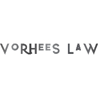 Vorhees Law