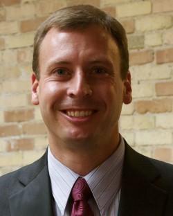Michael R Bartish
