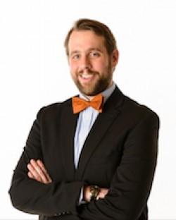 Jeffrey David Mapes