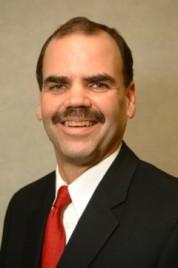 Kurt O'Keefe