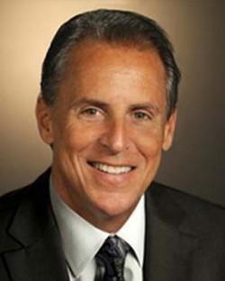 Steven J Matz