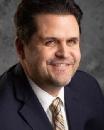 Robert J MacDonald