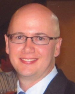 James M Hofer