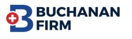 Buchanan Firm Logo