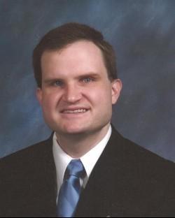 Jared C Austin