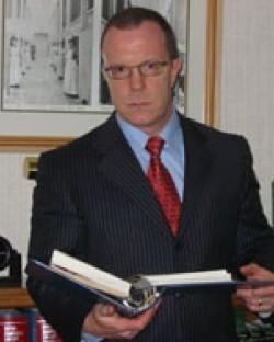 Jeffrey J. Randa