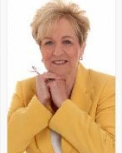 Judith H. Blumeno