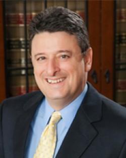 Mitchell H. Boardman