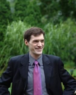 Matthew C. Sunderlin