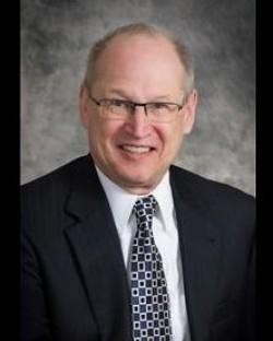 Donald G. McGuigan II