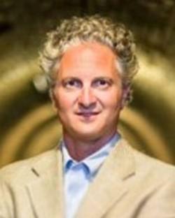 Enrico Schaefer