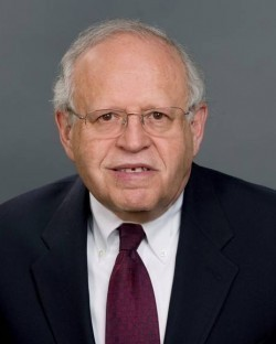 Alex Berman