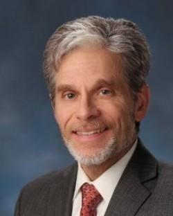 Charles P Farrar