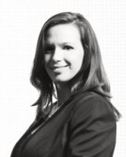 Lisa Esser-Weidenfeller