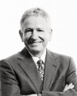 Andrew Kochanowski