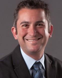 Jeffrey Thav