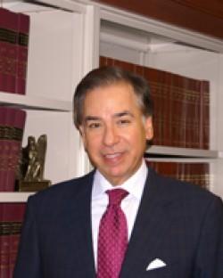 Henry M Hanflik