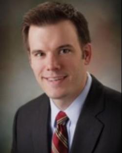 Michael D. Bossenbroek
