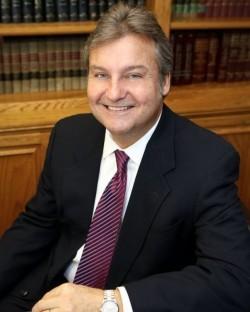Scott J. Sumner