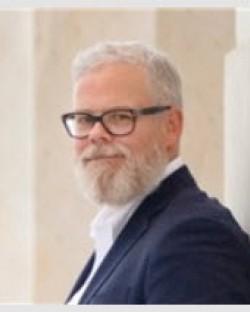 Eric W. Phelps