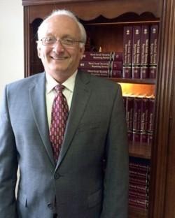 Kenneth Laritz