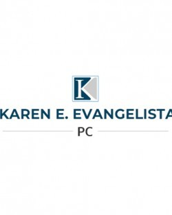 Karen E. Evangelista