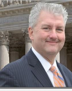James Makowski