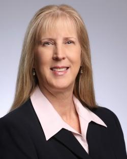 Laurie Schmitt