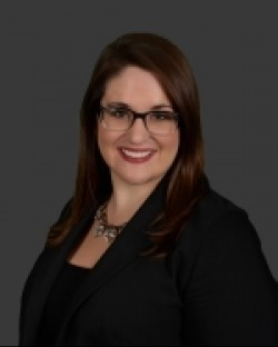 Kathleen S. Fish