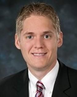 Matthew D. Devitt