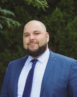 Michael L Ricciardello