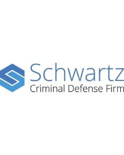 Steven L Schwartz