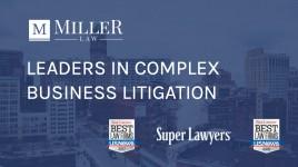 Shareholder Oppression Lawyer