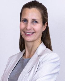 Lisa Okasinski