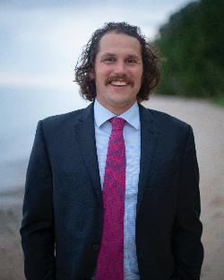 Frederik Stig-nielsen