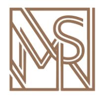 Mas/Stig-Nielsen, PLLC (Formerly Frederik F. Stig-Nielsen, PLLC)