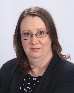 Marcie Ridley
