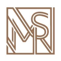Mas/Stig-Nielsen, PLLC