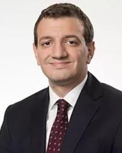 Aris Papaioannou