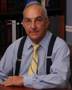 Don Waggoner