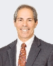 Richard Adam Greenberg