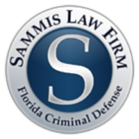 Sammis Law Firm, P.A.