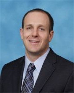 Greg McNeill Lauer