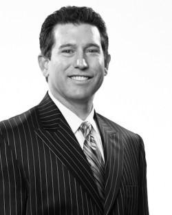 James O. Davis Jr