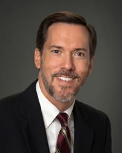 Donald Charles Barrett