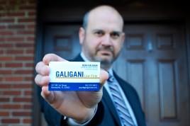 Dean Galigani
