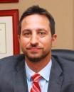Michael Brainard Hines