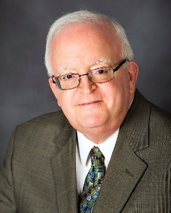 Lee Hollander
